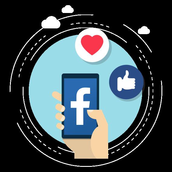 Kako lahko izkoristite Facebook za rast poslovanja?