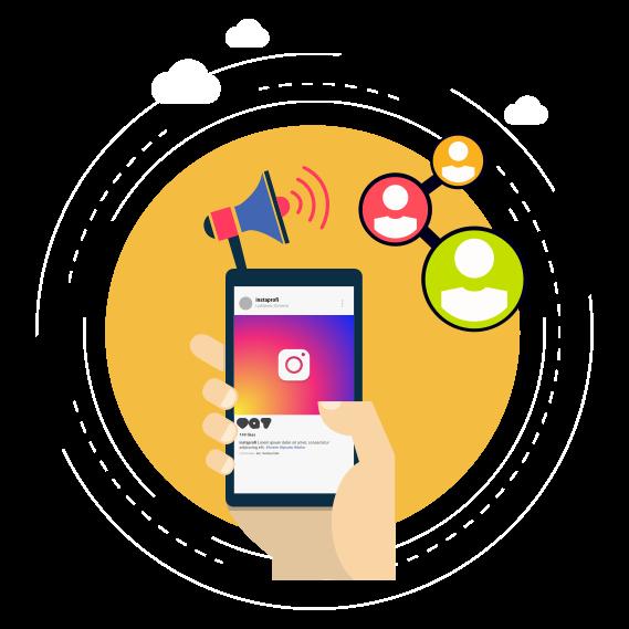 Ali morate imeti Instagram profil za svojo blagovno znamko?
